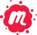 1481664913_meetup-logo