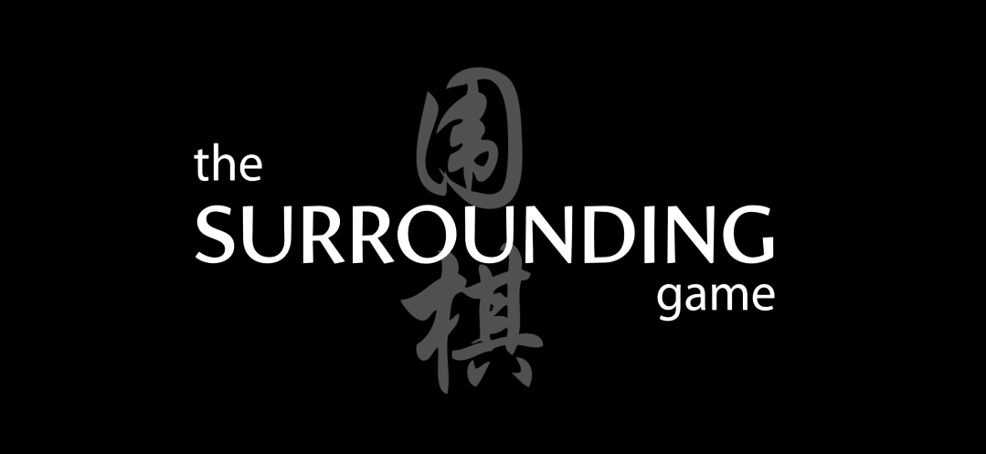 surrounding_game_title